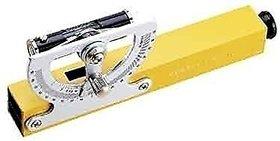 Abney Level Surveying Leveling Instruments Portable Level Construction by Labpro
