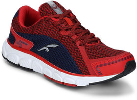 Furo Sports By Red Chief Red Men'S Running Shoes (O-500