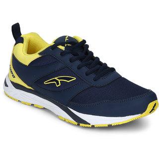 furo running shoes