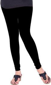 Ajami Black Legging