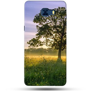 PREMIUM STUFF PRINTED BACK CASE COVER FOR SAMSUNG GALAXY J5 PRIME DESIGN 5192