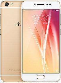 Vivo Y66  3  GB/32  GB/Gold