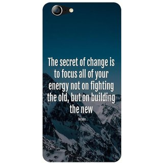low priced d2a74 2b2ac Back Cover For Micromax Canvas 2 Q4310 (Multicolor, Dual Protection,  Flexible Case) by Rising Rays