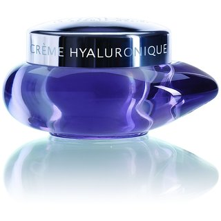 Thalgo Hyaluronic Cream (50ml)