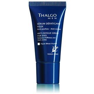 Thalgo Anti-Fatigue Serum for Eyes (15ml)