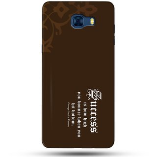PREMIUM STUFF PRINTED BACK CASE COVER FOR SAMSUNG GALAXY ON NXT DESIGN 5623