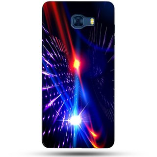PREMIUM STUFF PRINTED BACK CASE COVER FOR SAMSUNG GALAXY ON NXT DESIGN 5671