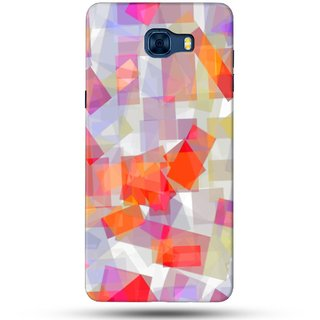 PREMIUM STUFF PRINTED BACK CASE COVER FOR SAMSUNG GALAXY ON NXT DESIGN 5867