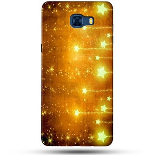 PREMIUM STUFF PRINTED BACK CASE COVER FOR SAMSUNG GALAXY ON NXT DESIGN 5906