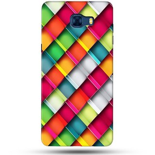 PREMIUM STUFF PRINTED BACK CASE COVER FOR SAMSUNG GALAXY ON NXT DESIGN 5908