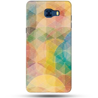 PREMIUM STUFF PRINTED BACK CASE COVER FOR SAMSUNG GALAXY ON NXT DESIGN 5934