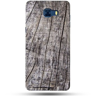 PREMIUM STUFF PRINTED BACK CASE COVER FOR SAMSUNG GALAXY A7(2016) EDITION DESIGN 5396
