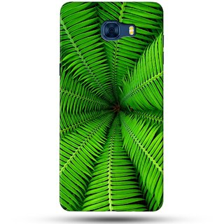 PREMIUM STUFF PRINTED BACK CASE COVER FOR SAMSUNG GALAXY A7(2016) EDITION DESIGN 5191