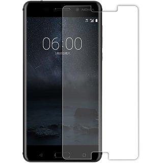 POSSH Unbreakable screenguard for Nokia 532