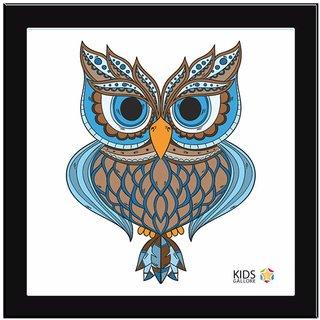 Owl-Books