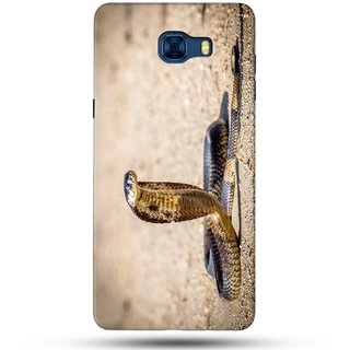 PREMIUM STUFF PRINTED BACK CASE COVER FOR SAMSUNG GALAXY ON NXT DESIGN 5196