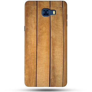 PREMIUM STUFF PRINTED BACK CASE COVER FOR SAMSUNG GALAXY ON NXT DESIGN 5332