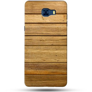 PREMIUM STUFF PRINTED BACK CASE COVER FOR SAMSUNG GALAXY ON NXT DESIGN 5383