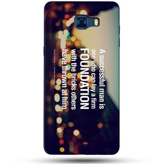 PREMIUM STUFF PRINTED BACK CASE COVER FOR SAMSUNG GALAXY ON NXT DESIGN 5626