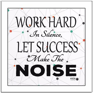 Work-hard-in-Silence