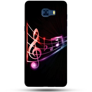 PREMIUM STUFF PRINTED BACK CASE COVER FOR SAMSUNG GALAXY ON NXT DESIGN 5641