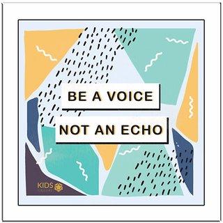 Be-A-Voice-Blue