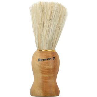 Romer-7 Premium Shaving Brush For Men