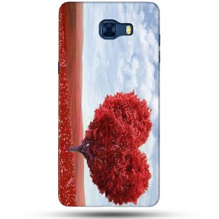 PREMIUM STUFF PRINTED BACK CASE COVER FOR SAMSUNG GALAXY ON NXT DESIGN 5280