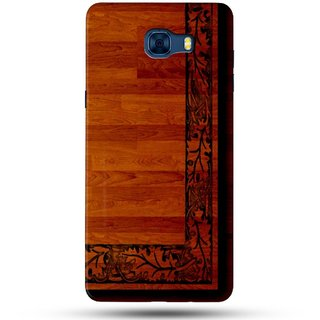 PREMIUM STUFF PRINTED BACK CASE COVER FOR SAMSUNG GALAXY ON NXT DESIGN 5345