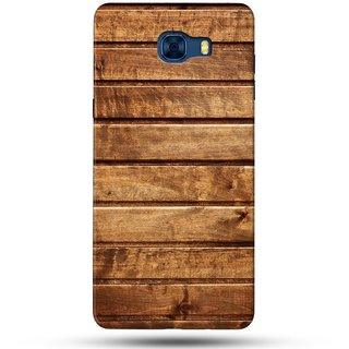 PREMIUM STUFF PRINTED BACK CASE COVER FOR SAMSUNG GALAXY ON NXT DESIGN 5281