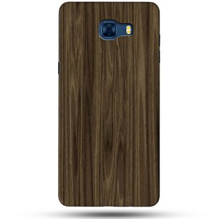 PREMIUM STUFF PRINTED BACK CASE COVER FOR SAMSUNG GALAXY ON NXT DESIGN 5354
