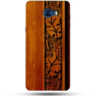 PREMIUM STUFF PRINTED BACK CASE COVER FOR SAMSUNG GALAXY ON NXT DESIGN 5375