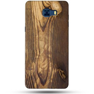 PREMIUM STUFF PRINTED BACK CASE COVER FOR SAMSUNG GALAXY ON NXT DESIGN 5370