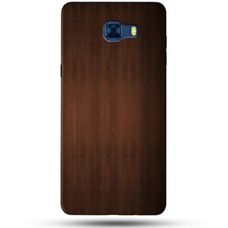 PREMIUM STUFF PRINTED BACK CASE COVER FOR SAMSUNG GALAXY ON NXT DESIGN 5385