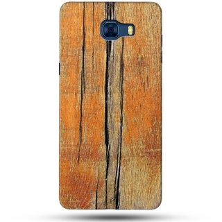 PREMIUM STUFF PRINTED BACK CASE COVER FOR SAMSUNG GALAXY ON NXT DESIGN 5371