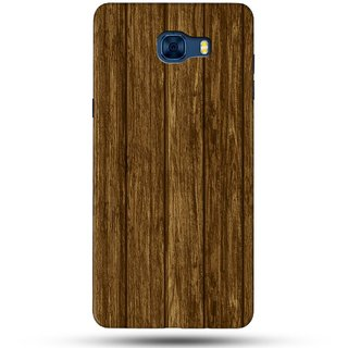 PREMIUM STUFF PRINTED BACK CASE COVER FOR SAMSUNG GALAXY ON NXT DESIGN 5386