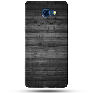 PREMIUM STUFF PRINTED BACK CASE COVER FOR SAMSUNG GALAXY ON NXT DESIGN 5373