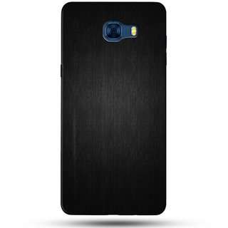 PREMIUM STUFF PRINTED BACK CASE COVER FOR SAMSUNG GALAXY ON NXT DESIGN 5392