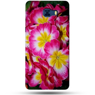 PREMIUM STUFF PRINTED BACK CASE COVER FOR SAMSUNG GALAXY ON NXT DESIGN 5182
