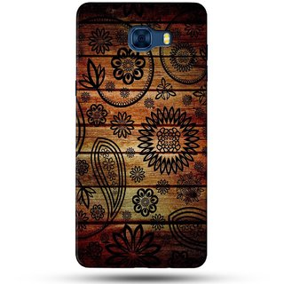 PREMIUM STUFF PRINTED BACK CASE COVER FOR SAMSUNG GALAXY ON NXT DESIGN 5530