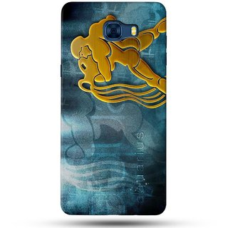 PREMIUM STUFF PRINTED BACK CASE COVER FOR SAMSUNG GALAXY ON NXT DESIGN 5724