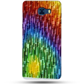 PREMIUM STUFF PRINTED BACK CASE COVER FOR SAMSUNG GALAXY ON NXT DESIGN 5916