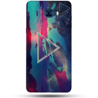 PREMIUM STUFF PRINTED BACK CASE COVER FOR SAMSUNG GALAXY ON NXT DESIGN 5895