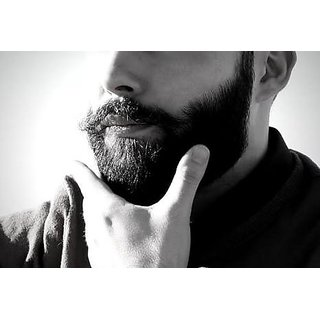 Beardooo natural oil