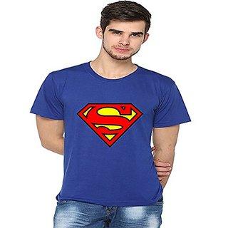 Oll In One Destination Men's Multicolor T-shirt