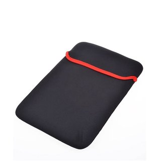 Buy 15.6 inch Laptop Sleeve Bag Case Pouch Reversible bag for ... 946514a5e81b