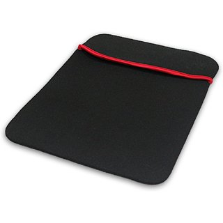 15.6 inch Laptop Sleeve Bag