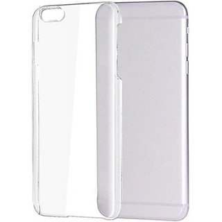 Transparant Back Cover For I Phone 6S/6G