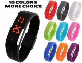 Vizio Led Watch Multicolor