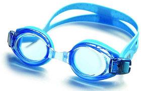 HIPKOO SHEILD ANTI FOG  UV PROTECTION Swimming